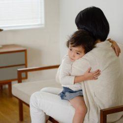 小孩容易擔心憂慮?陪他一起面對..父母該做的10件事[教養的初心]