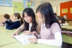 為什麼孩子常忘東忘西呢?《讓孩子盡情失敗吧!懂得放手才能讓孩子獨立又堅強》