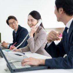 謝文憲:你不必喜歡你的主管,但要管理他!好員工向上管理5個小技巧