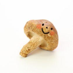「香菇」補氣益胃、降血脂,可用於體弱、貧血、食慾不振者..香菇功效/好處《癌後營養學》
