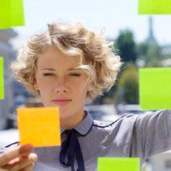 為了做到所有事,不需要將「正確方法」奉如圭臬。史丹佛心理學講義
