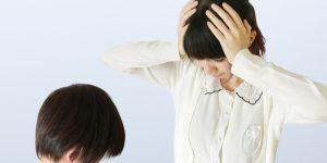 [早點這樣想,該多好]小孩耍任性哭鬧,爸媽該怎麼處理?