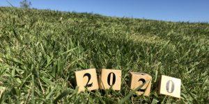 【109行事曆】2020年行事曆連假,農民曆初一十五,國中小寒暑假,過年春節..