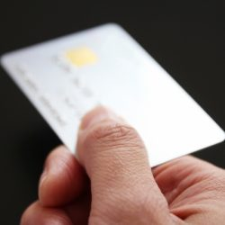 銀行沒告訴你的事【信用卡分期付款】像溫水煮青蛙,請小心使用..