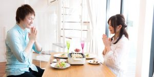 6點檢視你的飲食習慣[哈佛醫師養生法]提高自己的氣場,提高食物的能量