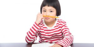 鼓勵孩子發問,「問題」兒童才能擁有獨特見解 ! <猶太媽媽給孩子的3把金鑰匙>