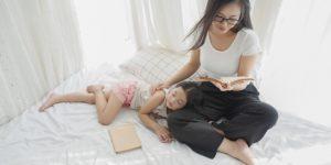 專為女性而寫:每天花5分鐘感恩!說出肯定句,為生命提供新方向..