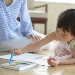 4個孩子的媽 ,哈佛女醫生 : 因為「沒時間」,才什麼都能辦到!