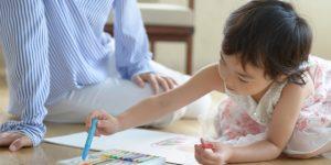 4個孩子,照拿哈佛學位的女醫生:就因為「沒時間」,才什麼都能辦到!