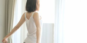 【治累】防止疲勞的第一步是讓肌膚水嫩!天天吃蔬菜?對,但有前提