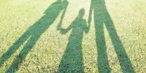 談談維他命D☀想要免費的自然抗癌療法,曬太陽算是第一名..《全食物救命奇蹟》