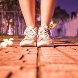 近藤麻理惠:勤於擦拭鞋底,好運就會降臨!好的鞋子會帶你去好的地方