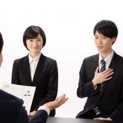 「為什麼要錄用你?」掌握這點應答,面試求職大加分!《深度溝通力》