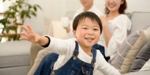 洪蘭:「錯中學」的孩子最健康!做大人的,別低估孩子的學習能力..