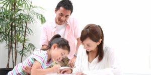 你知道孩子最喜歡什麼顏色嗎?父母的隨堂測驗《你的管教 能讓孩子成為更好的大人》