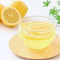 降血壓食物:飯後一杯醋/檸檬水,降血壓又美肌!降血壓方法..《一分鐘降血壓操》
