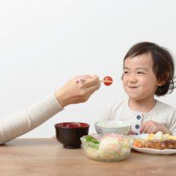 (親子教養)以「怎麼做」代替「為什麼」,小孩不頂嘴、爸媽不生氣