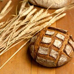 何謂麩質食物?自我檢測麩質過敏,輪替性飲食習慣,遠離麩質過敏的方法..