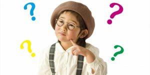 [教養,從改變說話口氣開始]以[具體時間]代替[等一下]終止小孩哭鬧不休