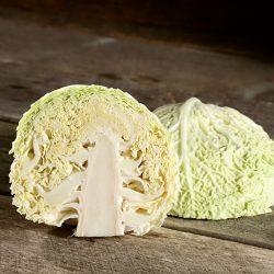 美肌還能減肥!高麗菜是世界第一解決肌膚粗糙特效藥..(高麗菜營養報你哉)