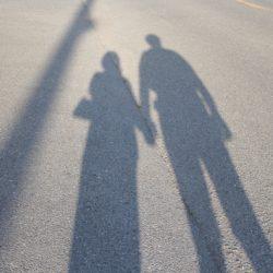 關於爭執或吵架:情緒是真的,道理是假的..《已婚是種病?》