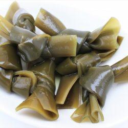 降血壓降血脂!「海洋蔬菜」螺旋藻,紫菜,海帶 營養成分/好處/功效..《癌後營養學》