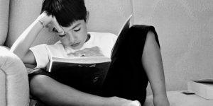(親子教養)讓孩子「韌性」不任性!今後世代幸福生活所需要的是..《讓孩子盡情失敗吧!》