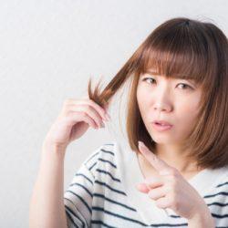 藏在頭髮裡的健康密碼:白髮、頭髮稀疏、掉髮、頭油《小信號防萬病》