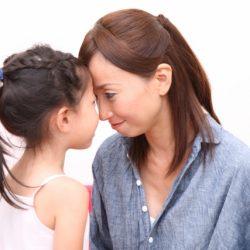 這些明明都是愛,為何孩子不知道? 父母千萬別遺漏了最簡單最容易的一件事!