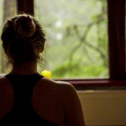 每一天,每一天,我在各方面都會更好,更棒,更進步..庫埃的通用自我暗示《暗示自我的力量》