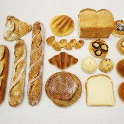 遠離小麥(麥麩)!麩質不耐症,小麥過敏…許多慢性病都消失了《全食物救命奇蹟》