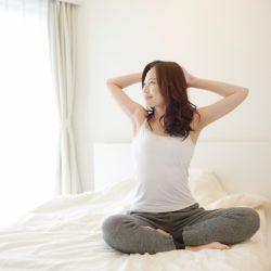 16小時間歇性斷食:餓一下反而更健康..《靜心 淨心》