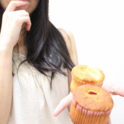 肺不好要少吃辣!脾胃差的要少碰甜!五味過度對人體的傷害有..《黃帝內經 養生智慧》
