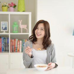 克服胃弱~早餐一定要吃嗎?打造不容易胖的體質!「少量多餐」是 NG行為..《胃弱使用說明書》