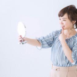 陳懿琳(葉蔻):身心健康的第1步 從擺脫負能量開始..《學中醫救自己》