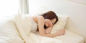 【睡眠放鬆呼吸法】幫助我能快速入睡並一覺到天亮..《解憂呼吸法》
