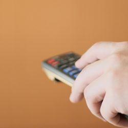 吳若權的大人學:你的人生鍵盤上,有一個「暫停」符號,看到了嗎?