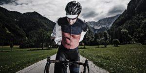 原子習慣:百分之1的改變帶出驚人成就~英國自行車協會的命運改變了