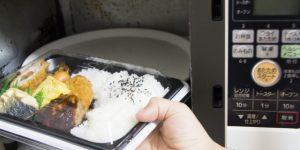 迷思破解:微波加熱會破壞營養?常吃微波食品會影響健康?真相是..