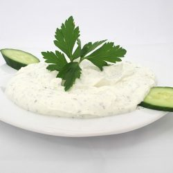 優格是「完全腸胃食物」高麗菜是「食物中的胃藥」花椰菜苗是..《胃弱使用說明書》