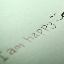 為何我這麼努力,幸福卻那麼遠?Google X商務長教你如何還原快樂預設..