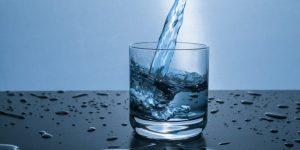 永保青春的喝水方法 ? 83歲的日本腸胃名醫新谷弘實這麼說 …