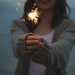 每次旅行都是人生的縮影 , 把自己丟到一個陌生的環境,放眼望去都是新的人生開始…