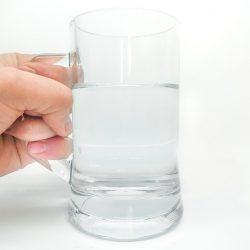 飲料無法取代喝水..譚敦慈的14個安心喝水守則![譚敦慈的安心廚房食典]